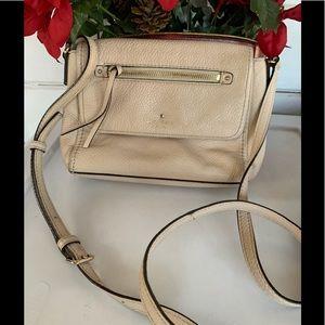 Kate Spade Ladies Shoulder Bag